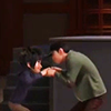 tadaishi: (double fistbump)