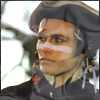 highlander_ii: Adam Ant as the Dandy Highwayman ([Ant] Dandy Highwayman)