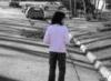 dem000: A picture of me a long tiem ago. (pic#949321)