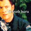 thraceadams: (BSG Helo The Truth Hurts)