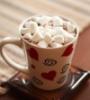 hrrr_miau: (кава з маршмеллоу)