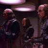 general_chang: Klingon boarding team (klingon attack)
