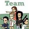 perspi: (Team 5-0)