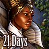 21_days: (Vivienne!)