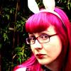 emanix: (pink hair)