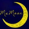msmoon: (MsMoon's Crescent)