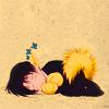 noizchild: (Sleepy)
