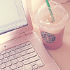 yun_yun: By samiicons@livejournal (Pink)