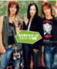 shinchaekyung: gokusem (pic#950089)