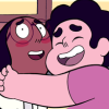 jamminshield: (hugging Connie)