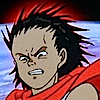 iamtetsuo: (in space no one can hear you ragequit)