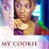 lunarwolfik: (DW - Martha's Cookie)