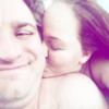 shinga: (Paul and I)