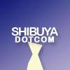 shibuya_dotcom: xx dakedo (【渋谷 dot com 】)