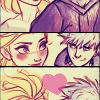 snowtpnetwork: (jelsa ; ♥)