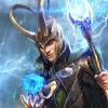 amalthia: (Loki)