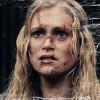 amalthia: (The 100, Clarke)