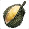 sashocirrione: (Durian)