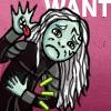 revena: A sad, hungry wraith (Hungry Wraith)