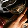 hannah: (Martini - fooish_icons)