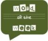 nsfwords: (word of the week)