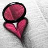 sabrathebright: (<3 books)