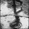 monk111: (Rainy)