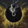 kallu: the eye (apollo)