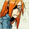brokeassgoing: (snooty)