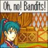 moontyger: (Oh no!  Bandits!)