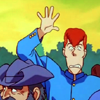 patrickthemuse: (kuwabara - question)