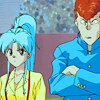 patrickthemuse: (kuwabara and botan - thinking1)