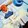 patrickthemuse: (kuwabara - writing) (Default)