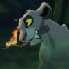 vitawny: (~*~*~*FIRE*~*~*~)