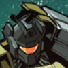 mechasaurusrex: (Even Grimlock Apologize)