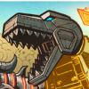mechasaurusrex: (*ROAR*)