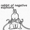 aron_kristina: Rabbit of negative euphoria ()