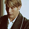 elaminator: (Hannibal: Hannibal (robe))