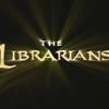 thelibrarians_tv: (Default)