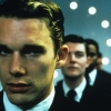 the_chevy_impala_girl: Still from the movie Gattaca (Default)