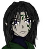ext_24913: (priestess)