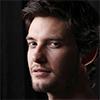 jafs: (profile) (Default)