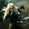 weapons_mistress: (wanker!)