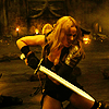 weapons_mistress: (she's got a sword!)