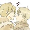 blood_winged: (USxUK - heart)