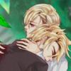 blood_winged: (DenmarkxNorway - hug)
