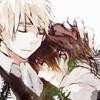 blood_winged: (EnglandxJapan - hug)