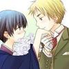 blood_winged: (EnglandxJapan - hand kiss)