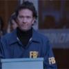 telaryn: (FBI Nate)