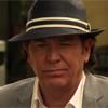 telaryn: (Nate & His Hat)